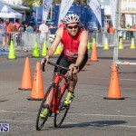 World Triathlon Bermuda Amatuer Age Group races, April 27 2019-4735