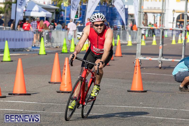 World-Triathlon-Bermuda-Amatuer-Age-Group-races-April-27-2019-4735