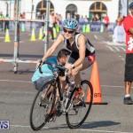 World Triathlon Bermuda Amatuer Age Group races, April 27 2019-4737