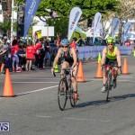 World Triathlon Bermuda Amatuer Age Group races, April 27 2019-4743