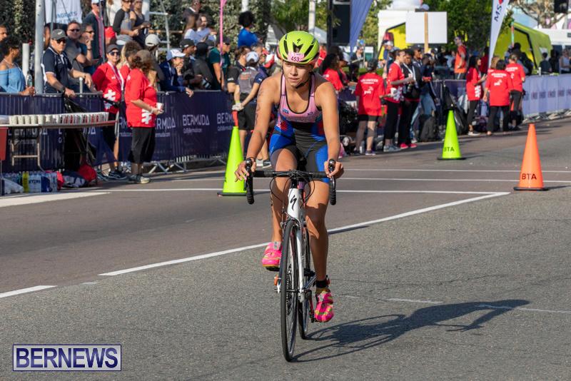 World-Triathlon-Bermuda-Amatuer-Age-Group-races-April-27-2019-4746