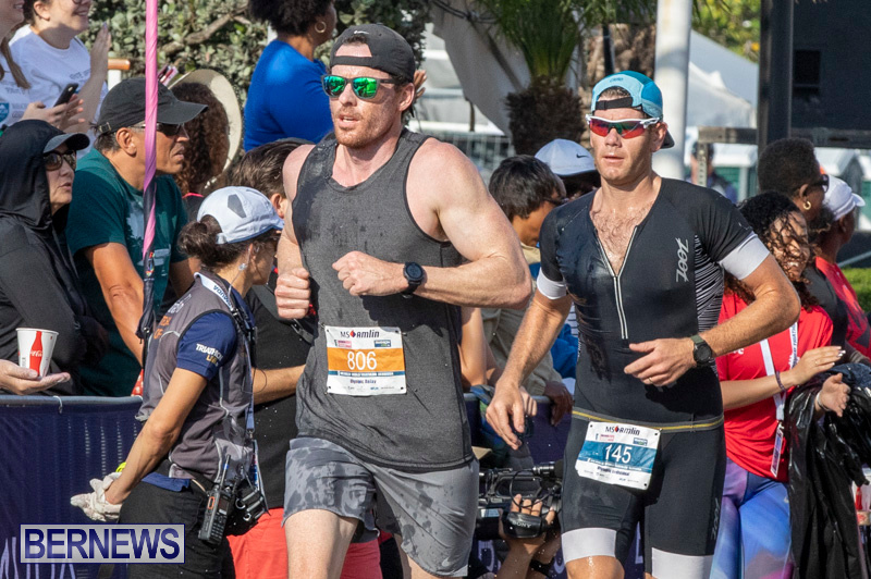 World-Triathlon-Bermuda-Amatuer-Age-Group-races-April-27-2019-4758
