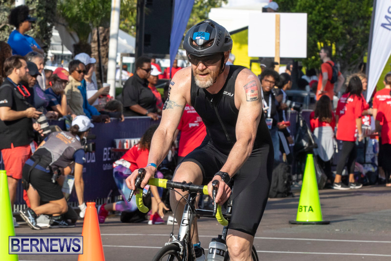 World-Triathlon-Bermuda-Amatuer-Age-Group-races-April-27-2019-4762
