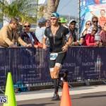 World Triathlon Bermuda Amatuer Age Group races, April 27 2019-4764