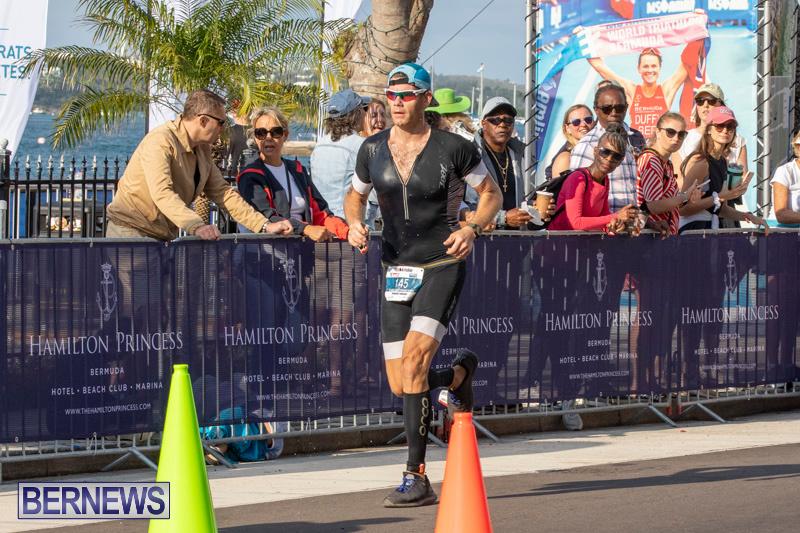 World-Triathlon-Bermuda-Amatuer-Age-Group-races-April-27-2019-4764