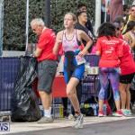 World Triathlon Bermuda Amatuer Age Group races, April 27 2019-5954