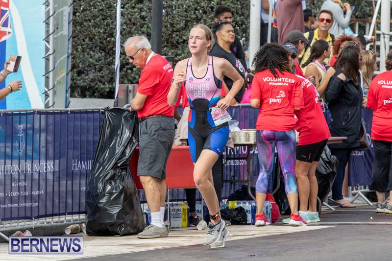 World-Triathlon-Bermuda-Amatuer-Age-Group-races-April-27-2019-5954