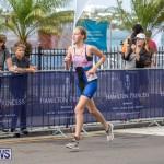 World Triathlon Bermuda Amatuer Age Group races, April 27 2019-5957