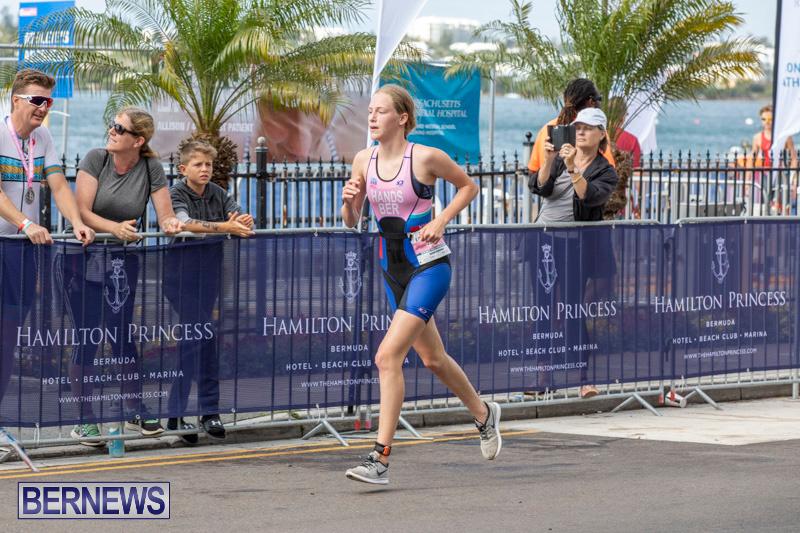 World-Triathlon-Bermuda-Amatuer-Age-Group-races-April-27-2019-5957