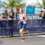 World Triathlon Bermuda Amatuer Age Group races, April 27 2019-5958