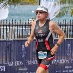 World Triathlon Bermuda Amatuer Age Group races, April 27 2019-5961