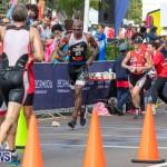 World Triathlon Bermuda Amatuer Age Group races, April 27 2019-5969
