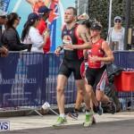 World Triathlon Bermuda Amatuer Age Group races, April 27 2019-5975
