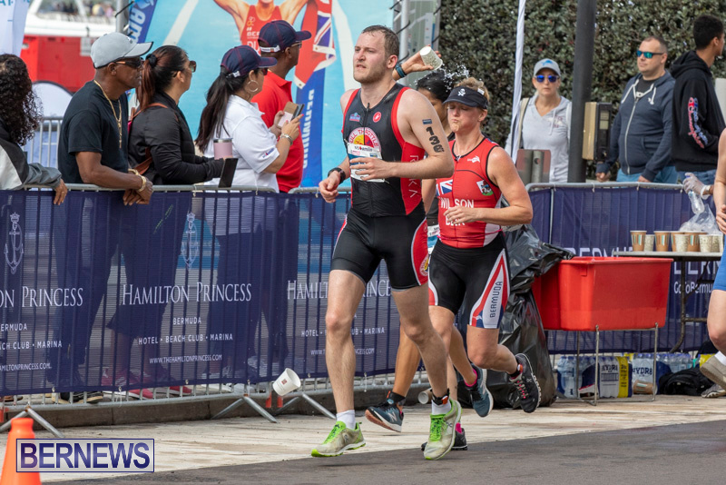 World-Triathlon-Bermuda-Amatuer-Age-Group-races-April-27-2019-5975
