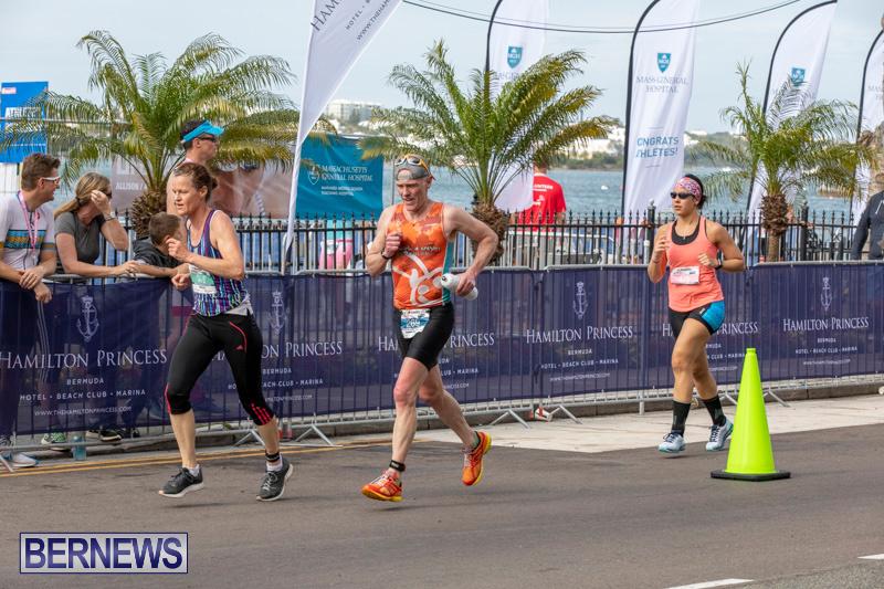 World-Triathlon-Bermuda-Amatuer-Age-Group-races-April-27-2019-5983