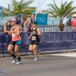 World Triathlon Bermuda Amatuer Age Group races, April 27 2019-5985