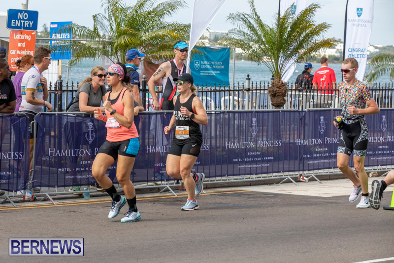 World-Triathlon-Bermuda-Amatuer-Age-Group-races-April-27-2019-5985