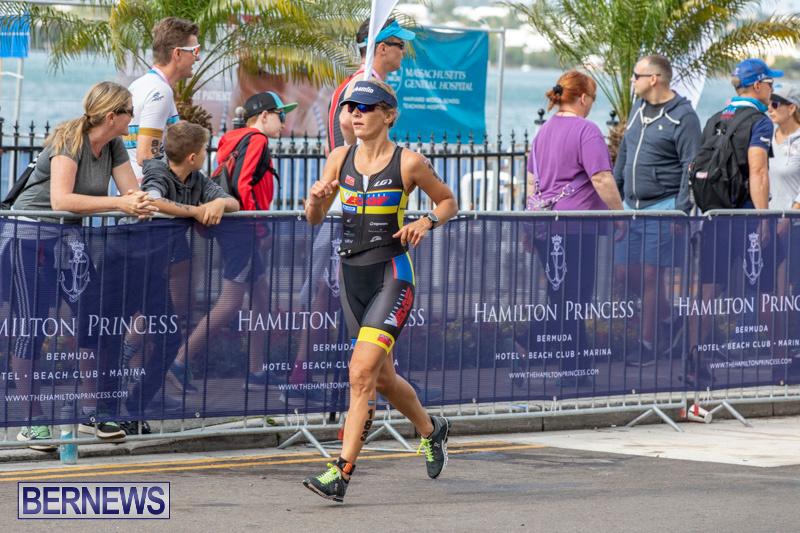 World-Triathlon-Bermuda-Amatuer-Age-Group-races-April-27-2019-5990