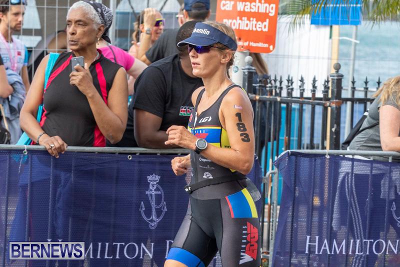 World-Triathlon-Bermuda-Amatuer-Age-Group-races-April-27-2019-5992
