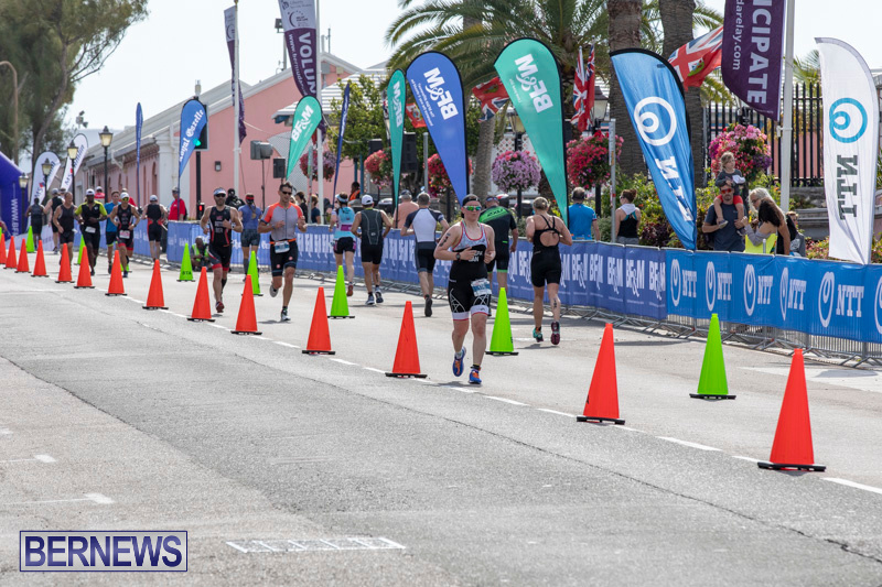 World-Triathlon-Bermuda-Amatuer-Age-Group-races-April-27-2019-5993