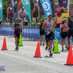 World Triathlon Bermuda Amatuer Age Group races, April 27 2019-5995