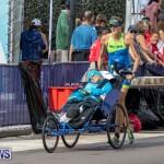 World Triathlon Bermuda Amatuer Age Group races, April 27 2019-6001
