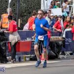 World Triathlon Bermuda Amatuer Age Group races, April 27 2019-6018