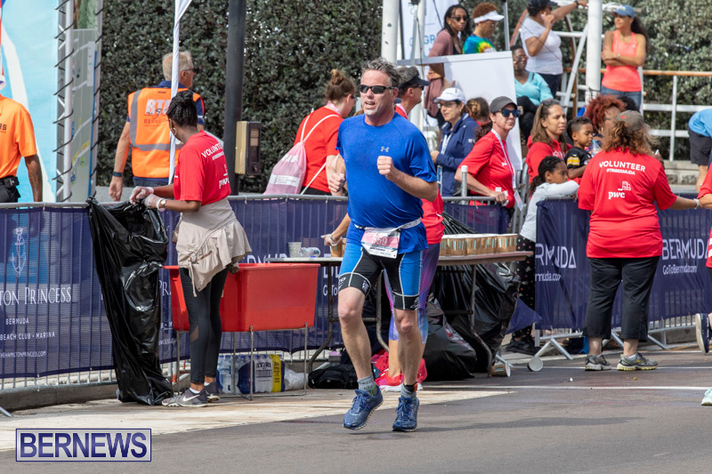World-Triathlon-Bermuda-Amatuer-Age-Group-races-April-27-2019-6018