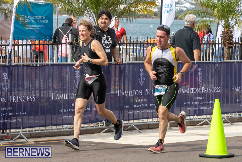 World-Triathlon-Bermuda-Amatuer-Age-Group-races-April-27-2019-6028