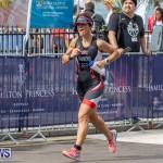 World Triathlon Bermuda Amatuer Age Group races, April 27 2019-6031