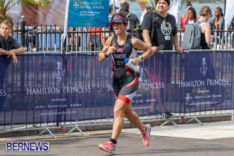 World-Triathlon-Bermuda-Amatuer-Age-Group-races-April-27-2019-6031