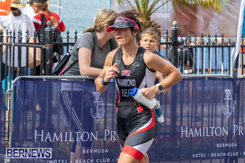 World-Triathlon-Bermuda-Amatuer-Age-Group-races-April-27-2019-6033