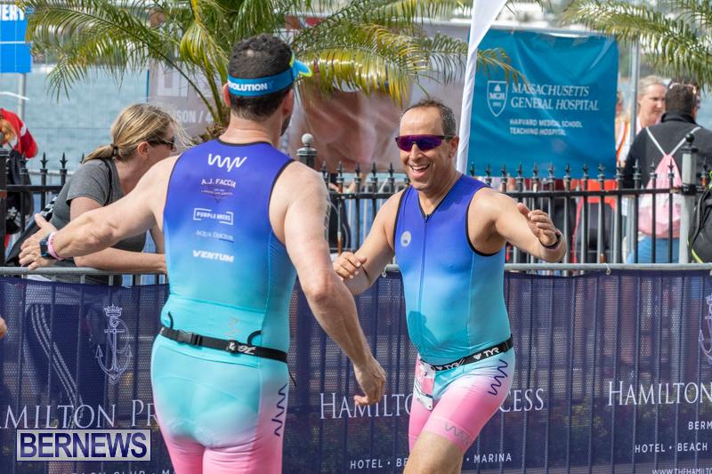 World-Triathlon-Bermuda-Amatuer-Age-Group-races-April-27-2019-6035