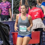 World Triathlon Bermuda Amatuer Age Group races, April 27 2019-6038