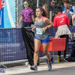 World Triathlon Bermuda Amatuer Age Group races, April 27 2019-6039