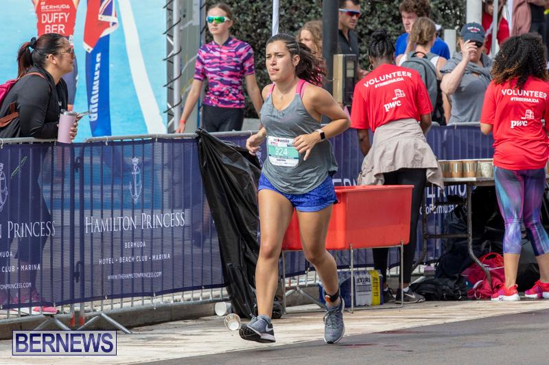 World-Triathlon-Bermuda-Amatuer-Age-Group-races-April-27-2019-6039