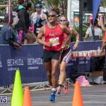 World Triathlon Bermuda Amatuer Age Group races, April 27 2019-6057