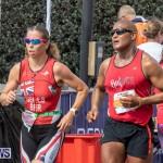 World Triathlon Bermuda Amatuer Age Group races, April 27 2019-6059