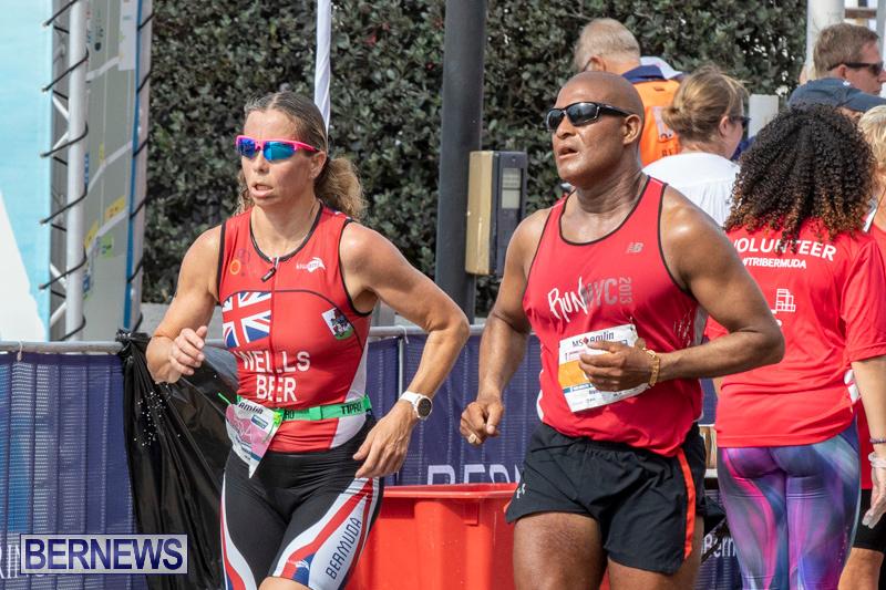 World-Triathlon-Bermuda-Amatuer-Age-Group-races-April-27-2019-6059