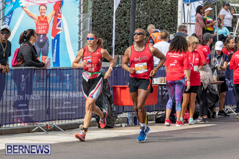 World-Triathlon-Bermuda-Amatuer-Age-Group-races-April-27-2019-6060