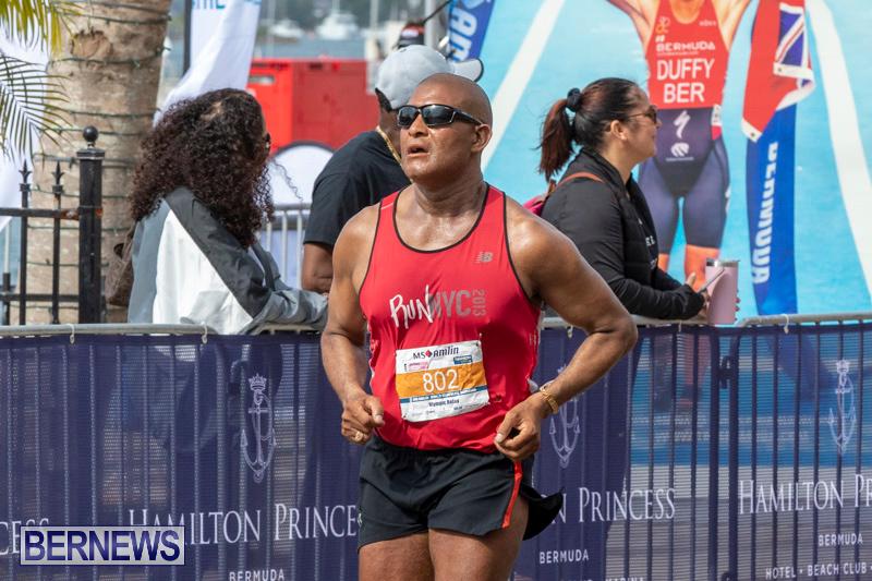 World-Triathlon-Bermuda-Amatuer-Age-Group-races-April-27-2019-6063