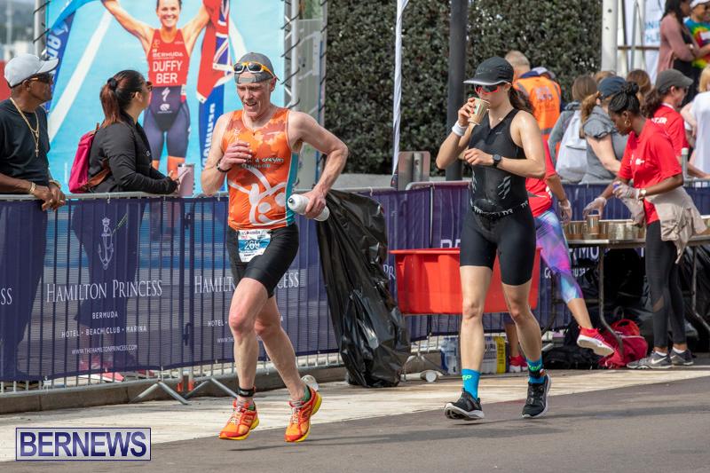 World-Triathlon-Bermuda-Amatuer-Age-Group-races-April-27-2019-6064