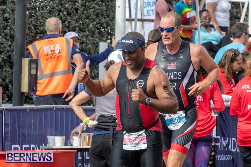 World-Triathlon-Bermuda-Amatuer-Age-Group-races-April-27-2019-6069