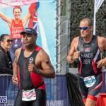 World Triathlon Bermuda Amatuer Age Group races, April 27 2019-6071