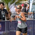World Triathlon Bermuda Amatuer Age Group races, April 27 2019-6076