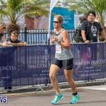 World Triathlon Bermuda Amatuer Age Group races, April 27 2019-6077