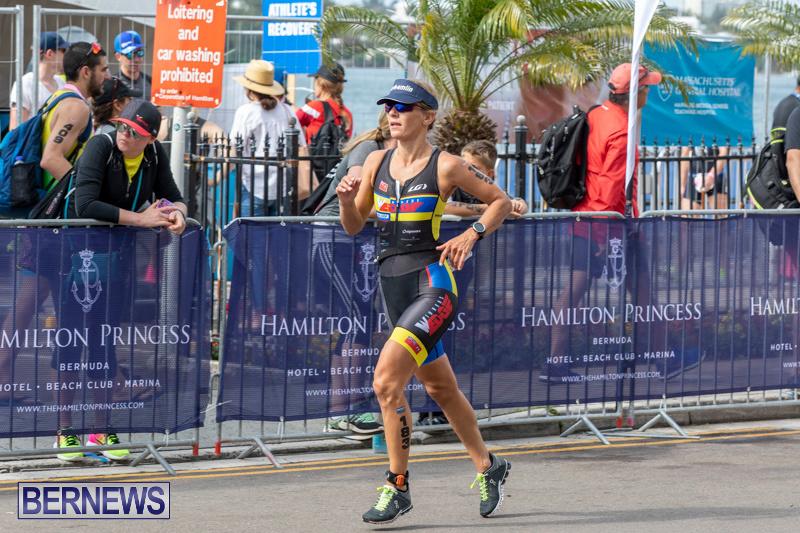 World-Triathlon-Bermuda-Amatuer-Age-Group-races-April-27-2019-6080