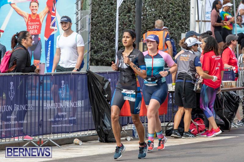 World-Triathlon-Bermuda-Amatuer-Age-Group-races-April-27-2019-6086