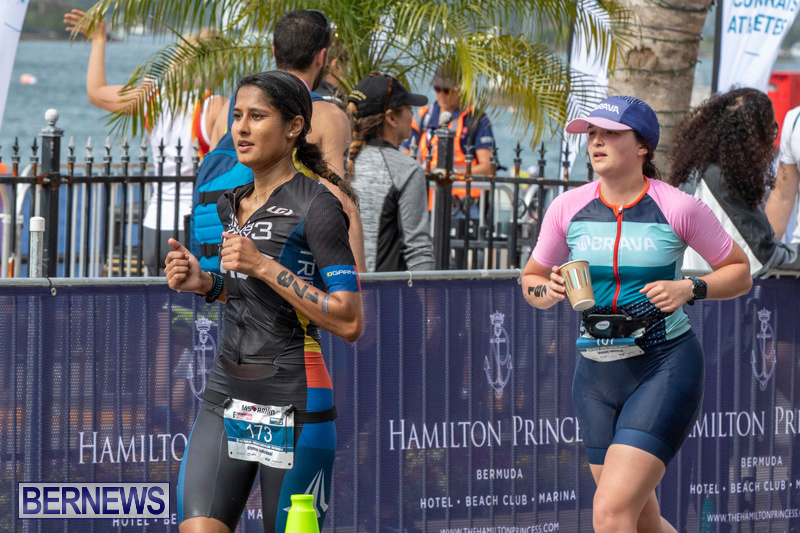 World-Triathlon-Bermuda-Amatuer-Age-Group-races-April-27-2019-6090