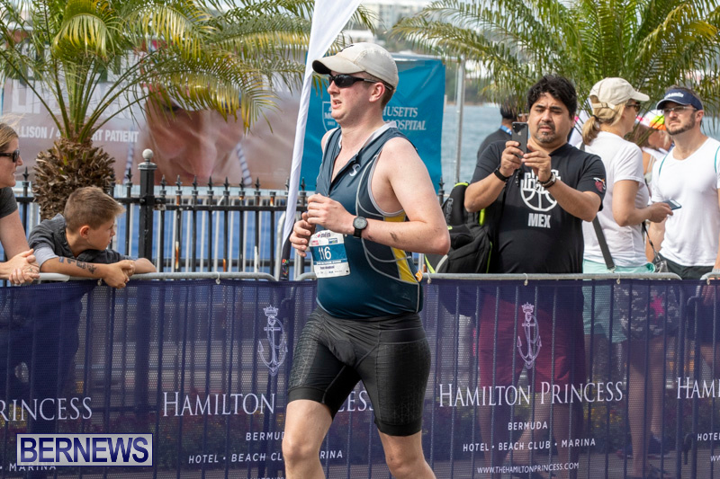 World-Triathlon-Bermuda-Amatuer-Age-Group-races-April-27-2019-6094